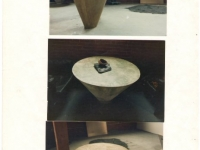 stone-tables