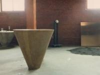cones loft LA (2)